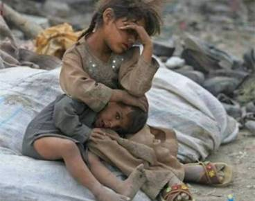 56165239-poor-kids